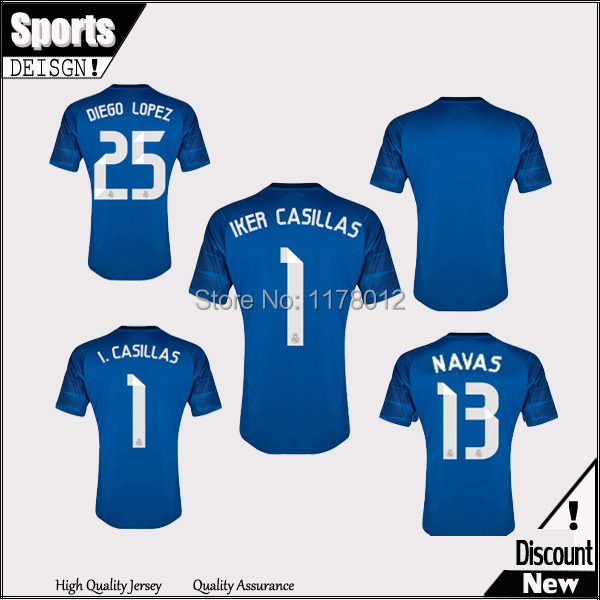 14 15 2015 camiseta 2015 Bale 2014/15 14 15 2015 14 15 real madrid