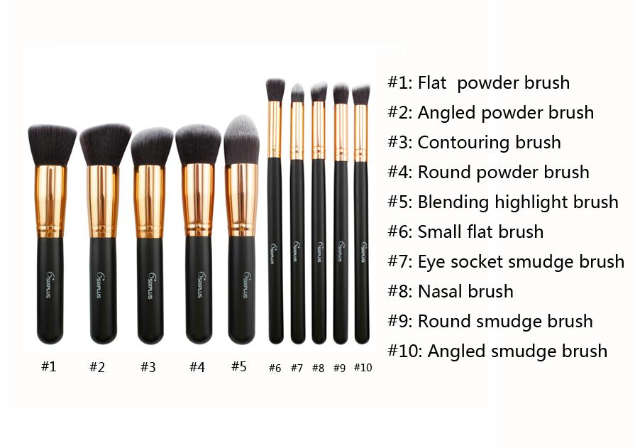 makeup items list wwwpixsharkcom images galleries