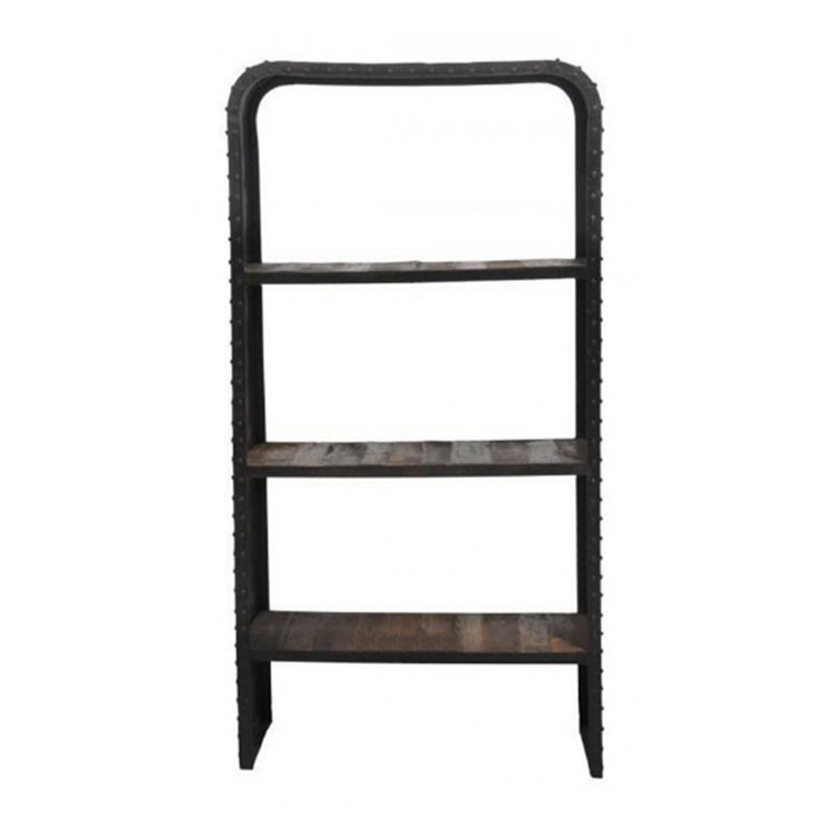 American rural retro iron shelves finishing three multifunction utility storage shelves and other specifications can be customiz<br><br>Aliexpress