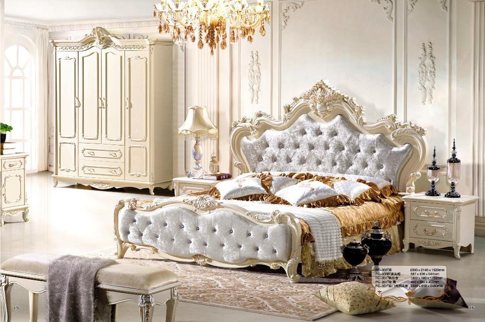 antique replica furniture sale