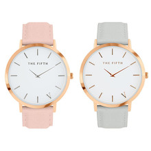 Buy Best Women Watches THE FIFTH Luxury Brand Quartz Clock Fashion Casual Wristwatch Army Military Sport Watch relogio masculino for $4.93 in AliExpress store