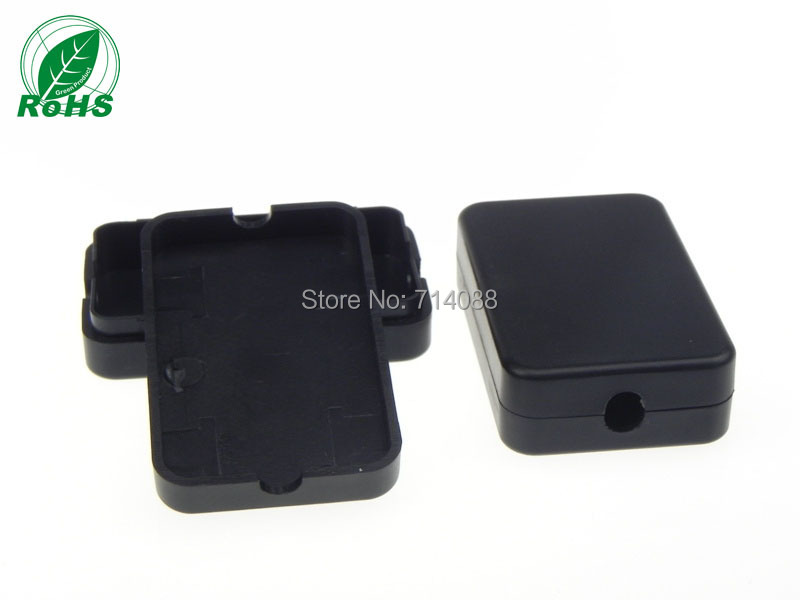 XDP04-26 Ip66 plastic enclosure usb external case electronic projects box electricity saving 55*35*15mm 2.16*1.38*0.59inch - Shenzhen Futian District Xinda Electronics Sale Department store