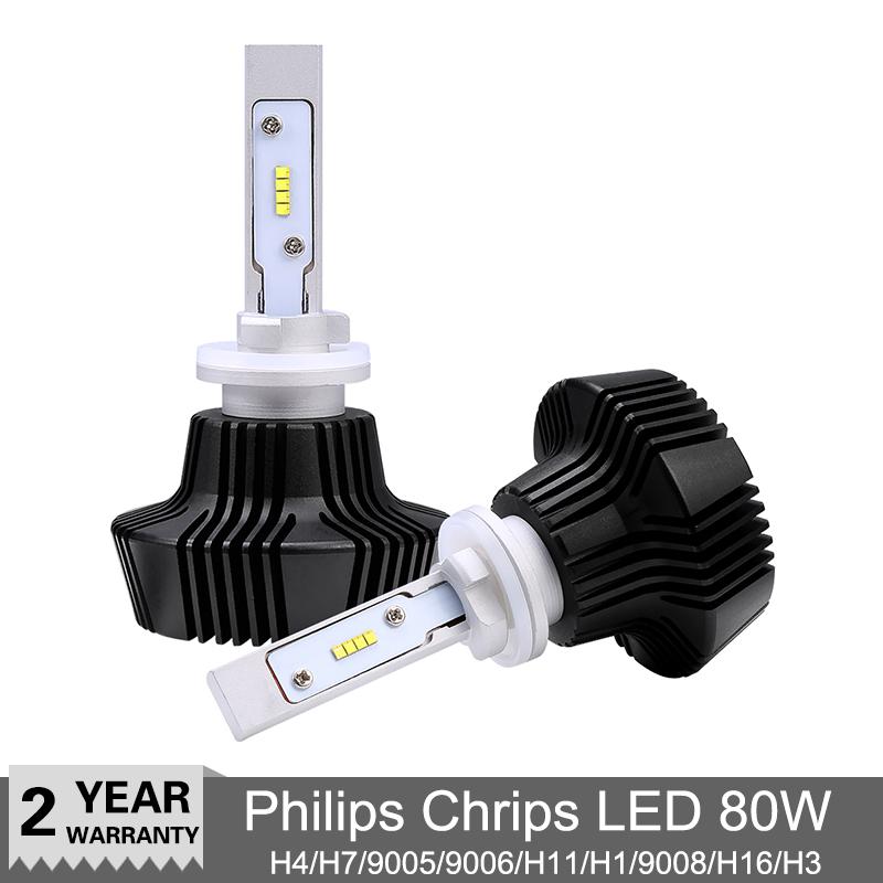philips birne h4 kaufen billigphilips birne h4 partien aus china philips birne h4 lieferanten. Black Bedroom Furniture Sets. Home Design Ideas