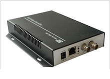 HD dual SDI H.264 Video encoder for IPTV live video streaming dual streams output