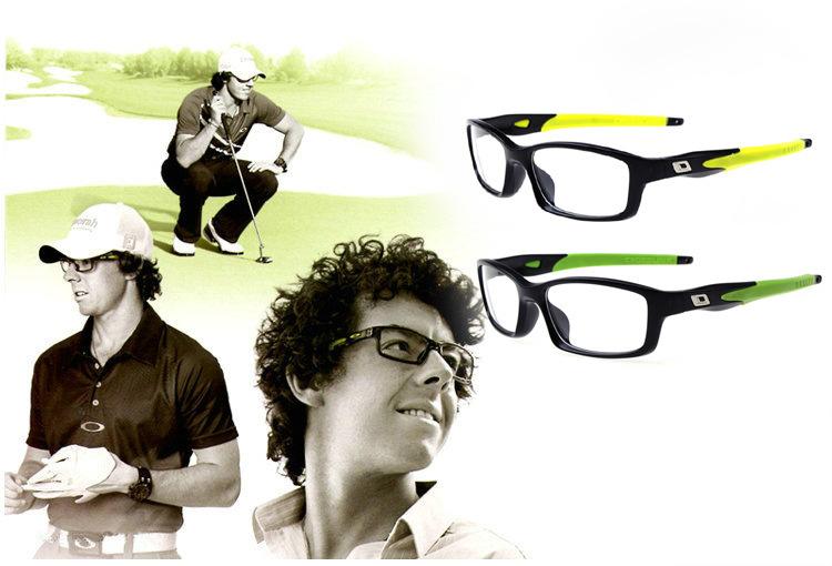 M nner, frauen brillengestelle