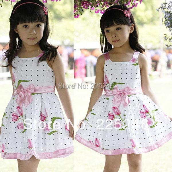 Платье для девочек Unbranded baby baby LL300