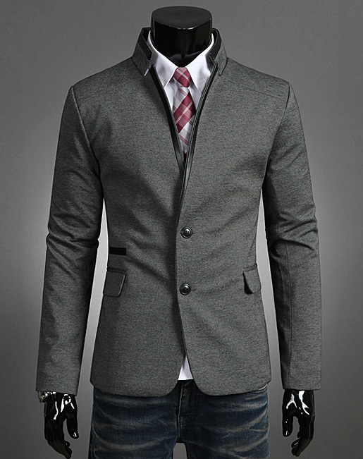 Shop for men's coats at bestsfilete.cf Browse all outerwear inlcuding coats, jacktets, hoodies and vests.