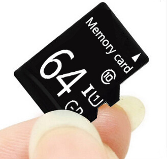 Very best quality Micro memory card memory CARD  Class6-class10 4GB/8GB/16GB/32GB/64GB/   for cell telephones pill TF card BT2