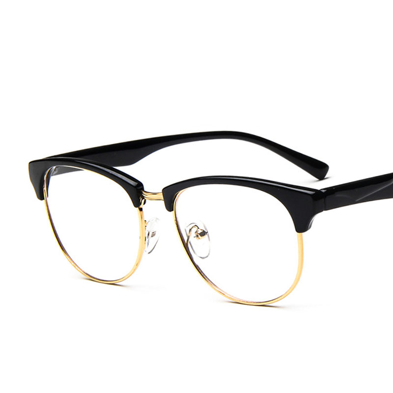 Oversized Gold Frame Sunglasses : Thin Plastic Eyeglass Frames Reviews - Online Shopping ...