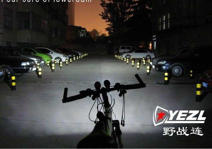 Bike Lights Reviews P Lumens Bike Lights