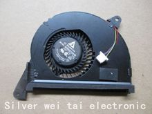 Buy laptop CPU COOLING COOLIG FAN FOR Asus UX31LA THERMAL FAN kdb05105hb-dc42 5v 0.4a 13NB02N1P01011 for $22.50 in AliExpress store