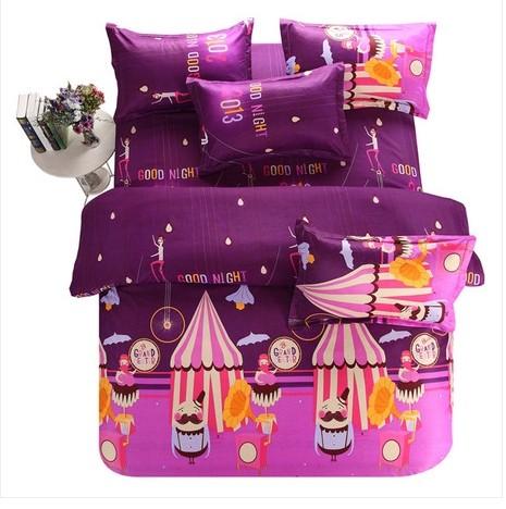 Popular Cream Bedding Sets Buy Cheap Cream Bedding Sets