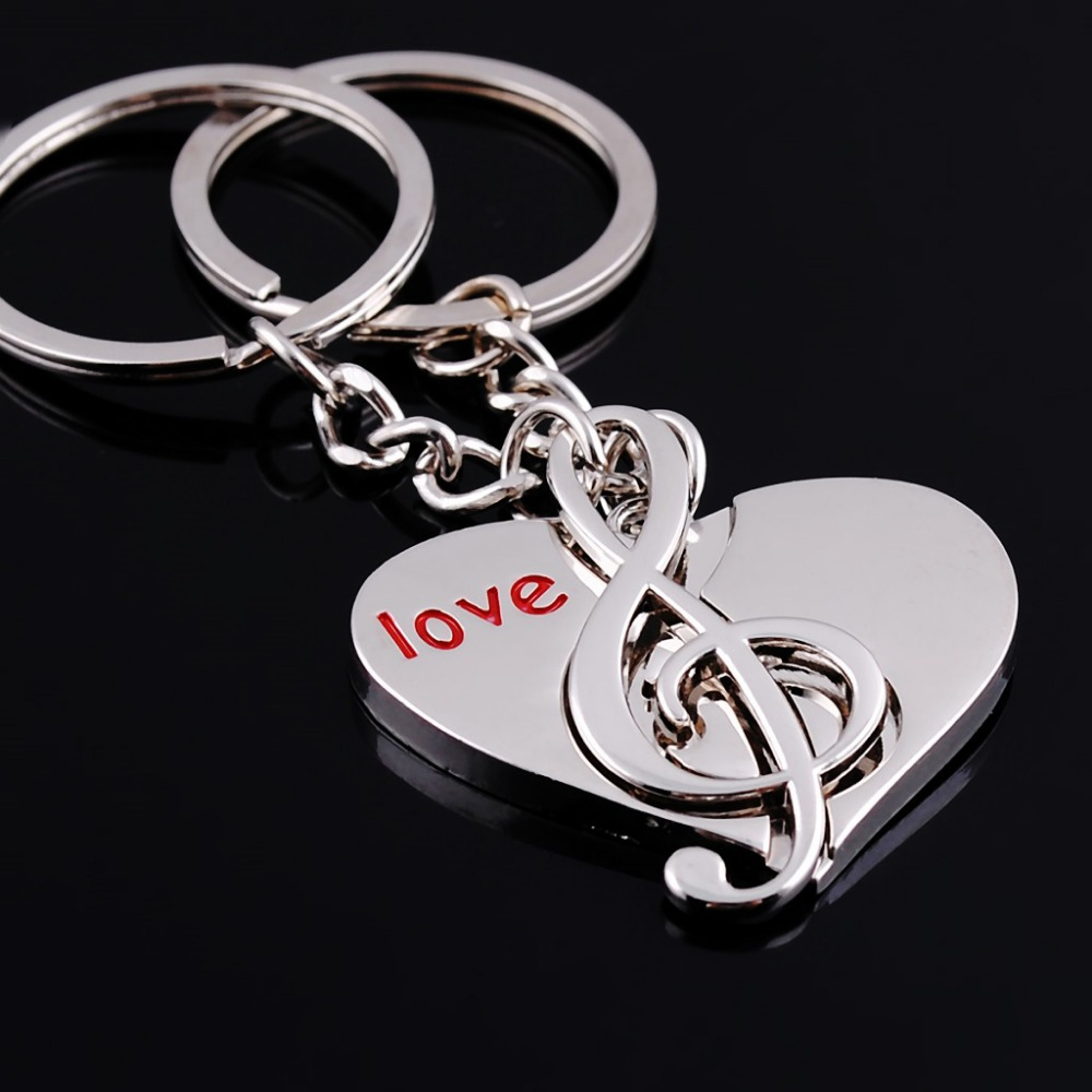 The new 2015 calendar key chain ornament compass advertising gift for the opening gifts bag for women(China (Mainland))