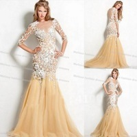 Вечернее платье Melissa  RHT3018