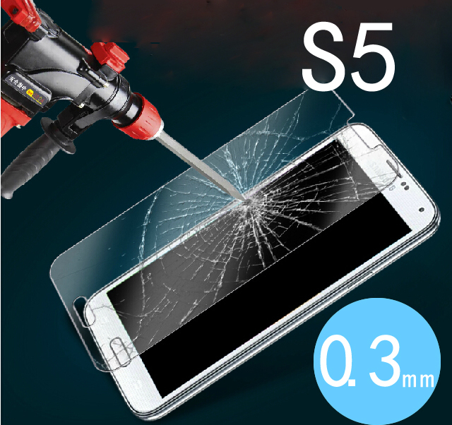 Защитная пленка для мобильных телефонов Samsung S5 i9600 S5 01 защитная пленка для мобильных телефонов samsung s5 i9600 9h 0 3