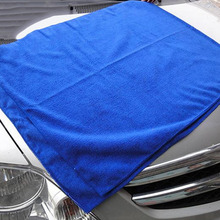 car covers New big 60 * 160 cm Microfiber Car Cleaning waxing wash towel rubber car wash Detailing Soft Cloths Wash Towel(China (Mainland))