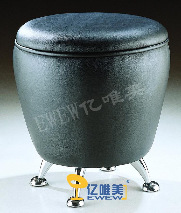Elegante bar silla taburete ni o ikea de comedor silla de for Silla para computadora precio