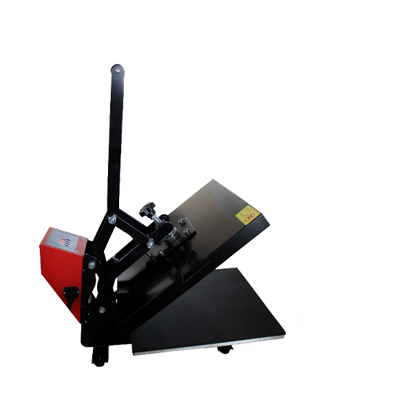 Cheap Heat Press Machine Best Heat Press Machine Heat Press Machine(China (Mainland))