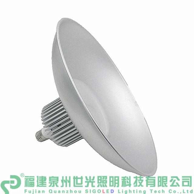 Aliexpress.com : Buy Free Shipping 30W E27 LED High Bay