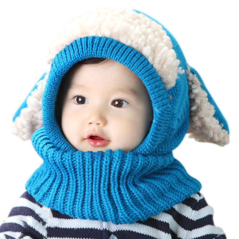 Find baby hats and scarfs at ShopStyle. Shop the latest collection of baby hats and scarfs from the most popular stores - all in one place.