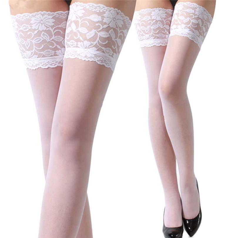 ... Repair-Leg-Show-Thin-Lace-Thigh-High-Silk-Stockings-Fast-Shipping.jpg