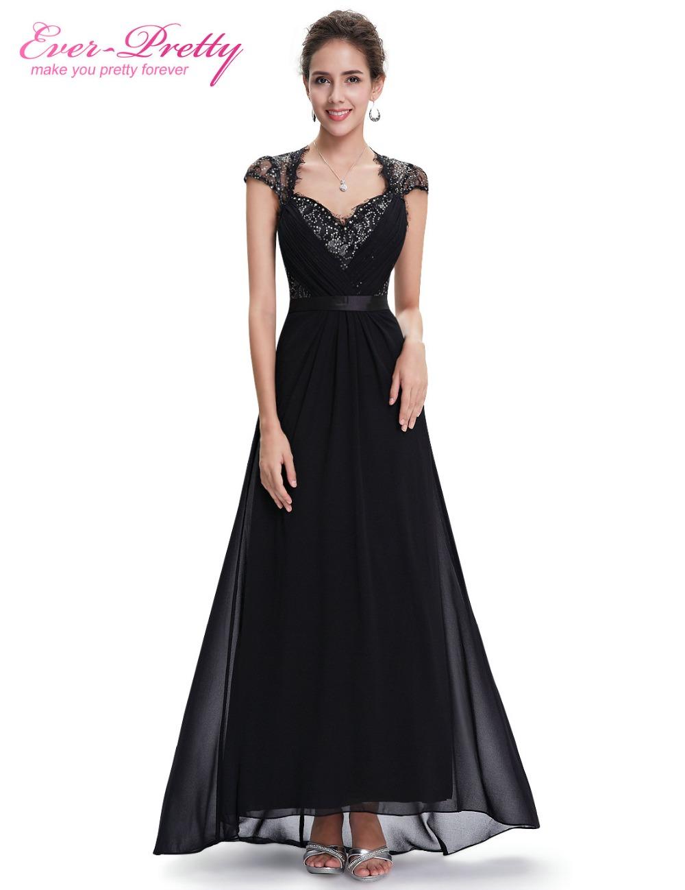 Luxury Lady Chiffon Long Dresses Summer Style Women Casual Vestidos 2015 High