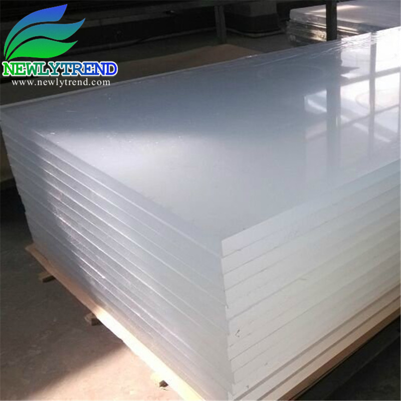 acrylic sheet b... .25 Acrylic Sheets Wholesale