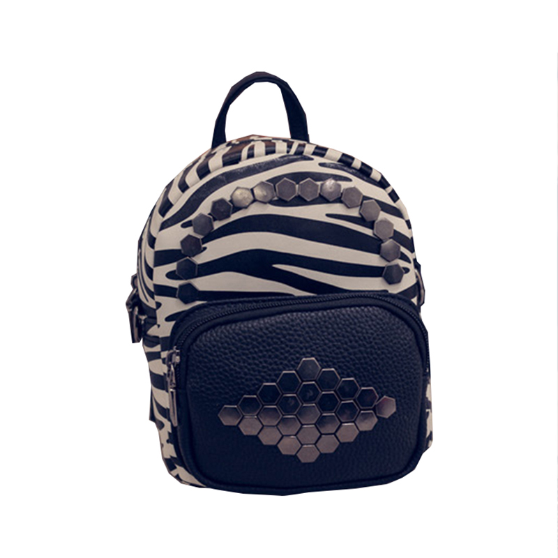 Popular Quality School Backpacks-Buy Cheap Quality School ...