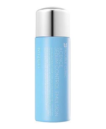 Summer Lotion 150ml - Oil Free Formula Clear Face Purify Skin Sebum Control Refresh Finish Facial Emulsion- Wholesale 5pcs(China (Mainland))