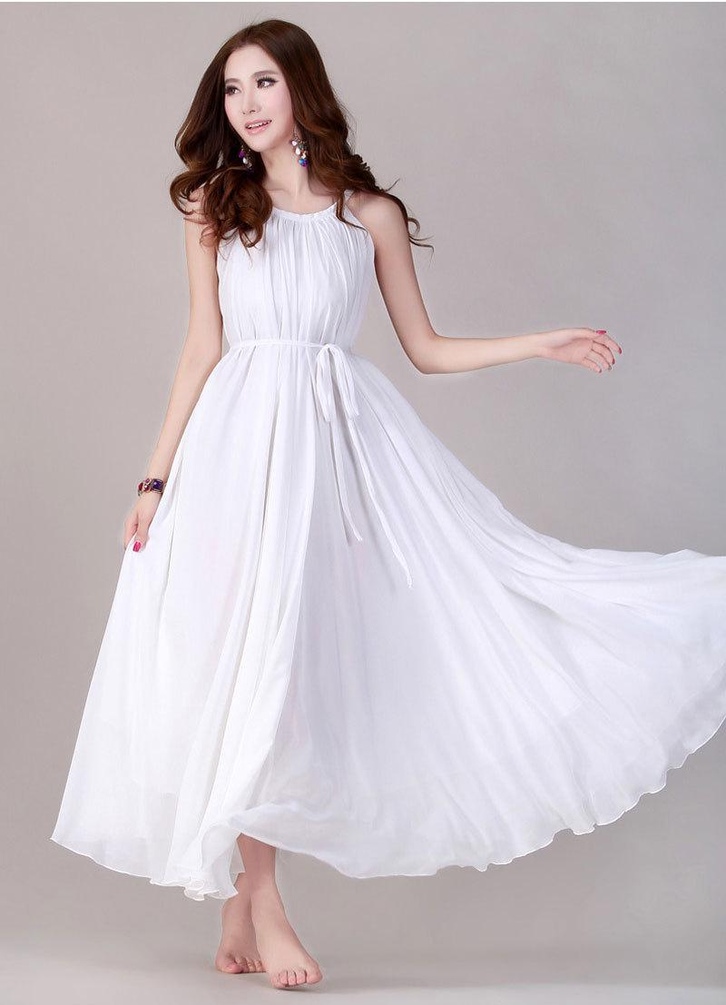 2015-Vestidos-De-Festa-Casual-White-Chiffon-Dress-Bohemian-Big-Swing-Summer-Women-Maxi-Dress-Long.jpg