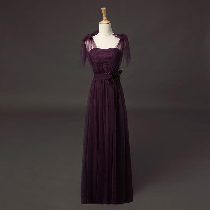 Popular violet wedding dresses buy cheap violet wedding for Wholesale wedding dress suppliers