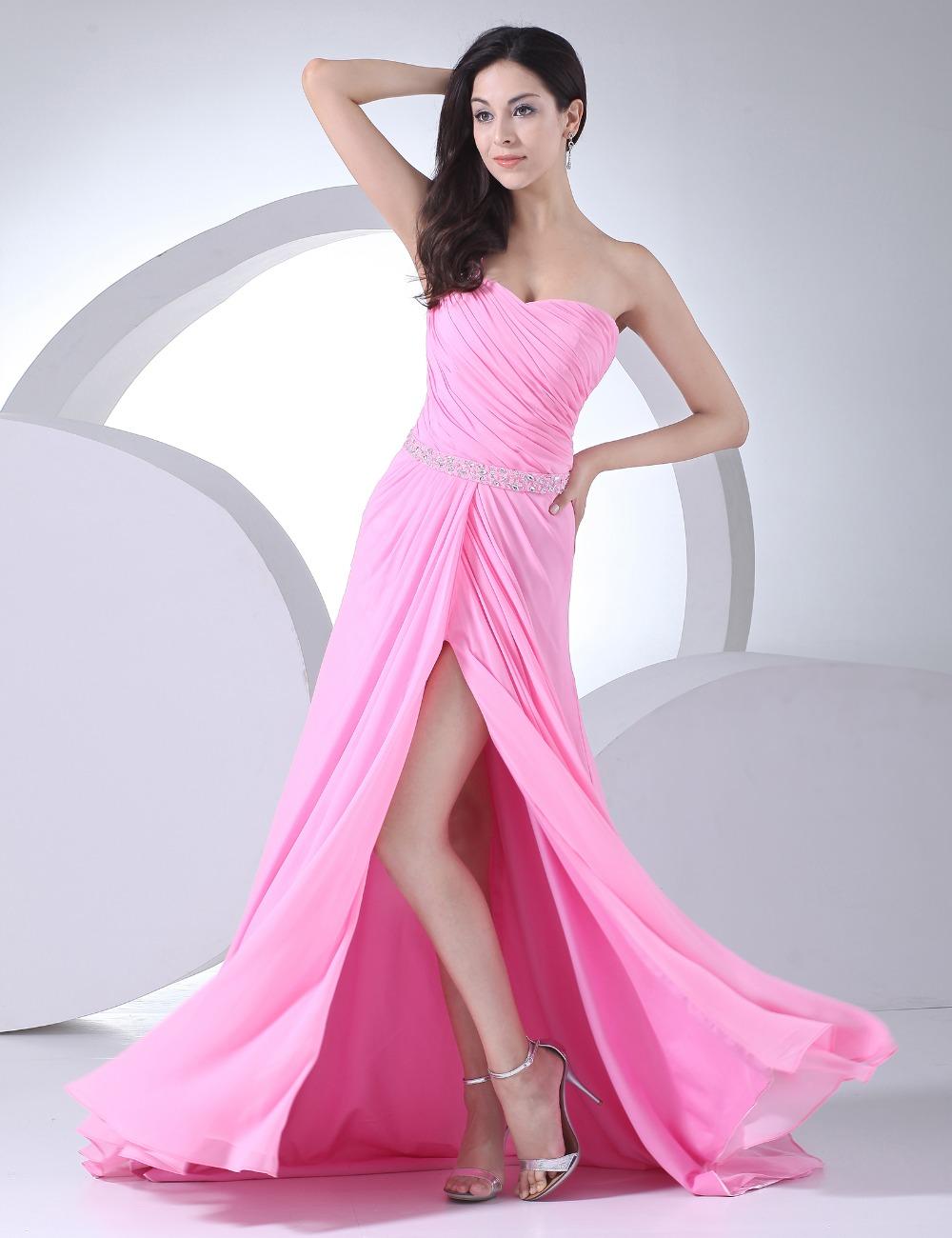 Don's Bridal 2016 Cotton Sweetheart Neck Sleeveless Straight Plus Size Elegant Long Cheap Sexy Vintage Homecoming Dresses(China (Mainland))
