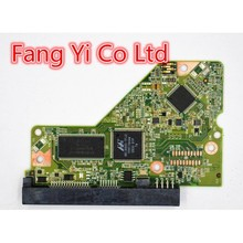 Buy Free HDD PCB FOR Western Digital/ Logic Board /Board Number:2060-771640-000 STICK:2061-771640-A00 for $18.00 in AliExpress store