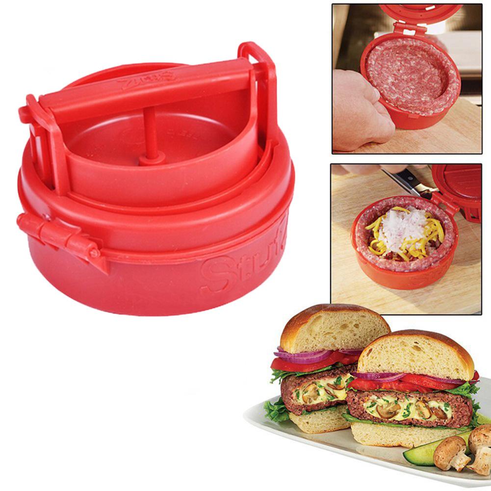 hamburger faire promotion achetez des hamburger faire promotionnels sur alibaba. Black Bedroom Furniture Sets. Home Design Ideas