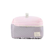 wholesale soft storage bag