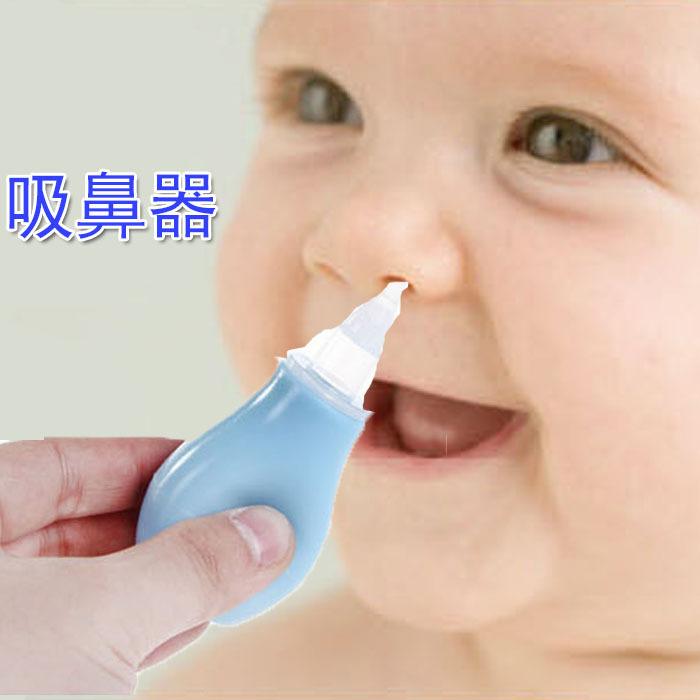 Забит нос неделю у ребенка что делать