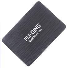 Горячая распродажа оригинальные SSD FU-QING001 128 ГБ 256 ГБ 2.5 » внутренний твердотельный диск MLC устройство хранения 128 МБ кэш в наличии