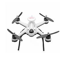 Flying 3D Flying3D X6 6CH GPS Headless Brushless Motor Mode RC Drone Quadcopter RTF 2.4GHz