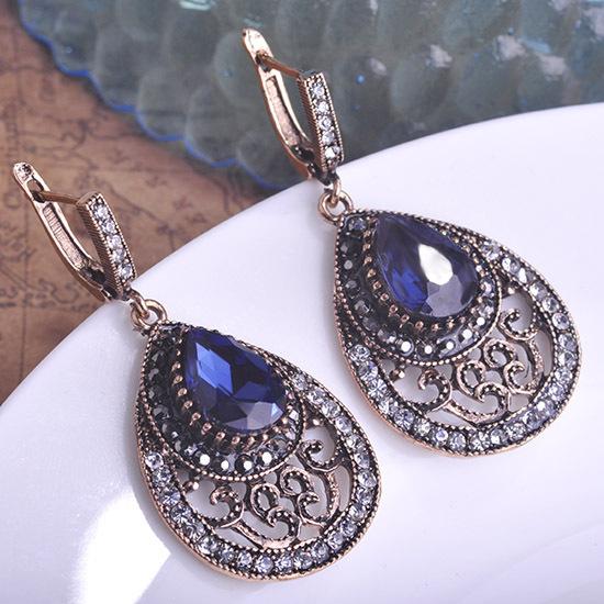 Turkish Jewellery Brands Brand Turkish Jewellery