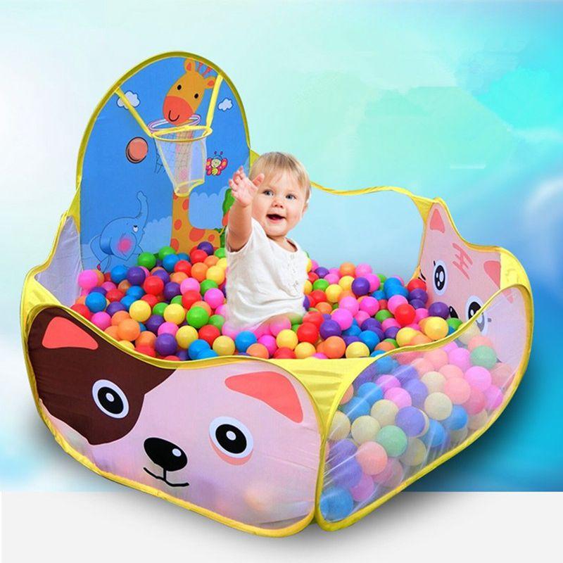 enfants parc promotion achetez des enfants parc promotionnels sur alibaba group. Black Bedroom Furniture Sets. Home Design Ideas