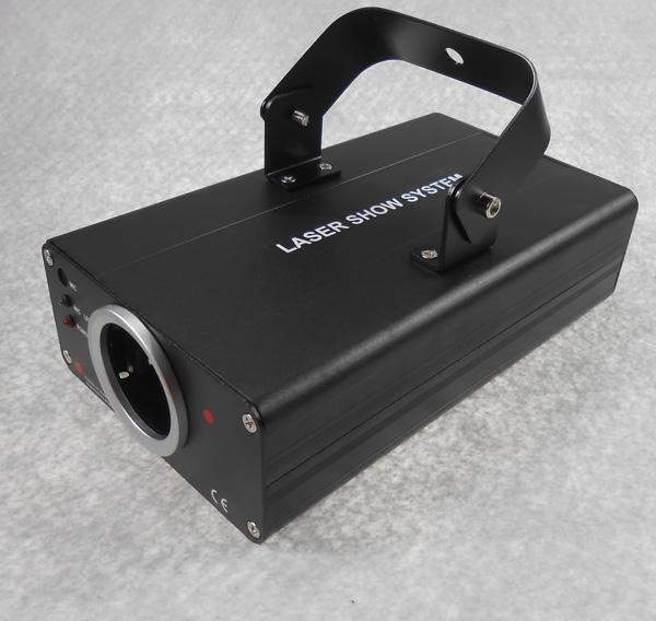 Купить С одной головкой 50 МВт луч зеленый лазерный луч проектора этап lighting532nm DPSS освещение диско DJ ну вечеринку стадии ктв шоу событие Lazer