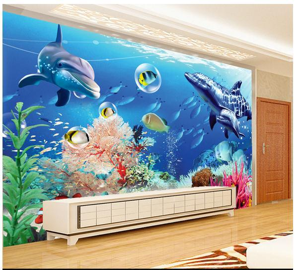 3d wall murals for sale images. Black Bedroom Furniture Sets. Home Design Ideas