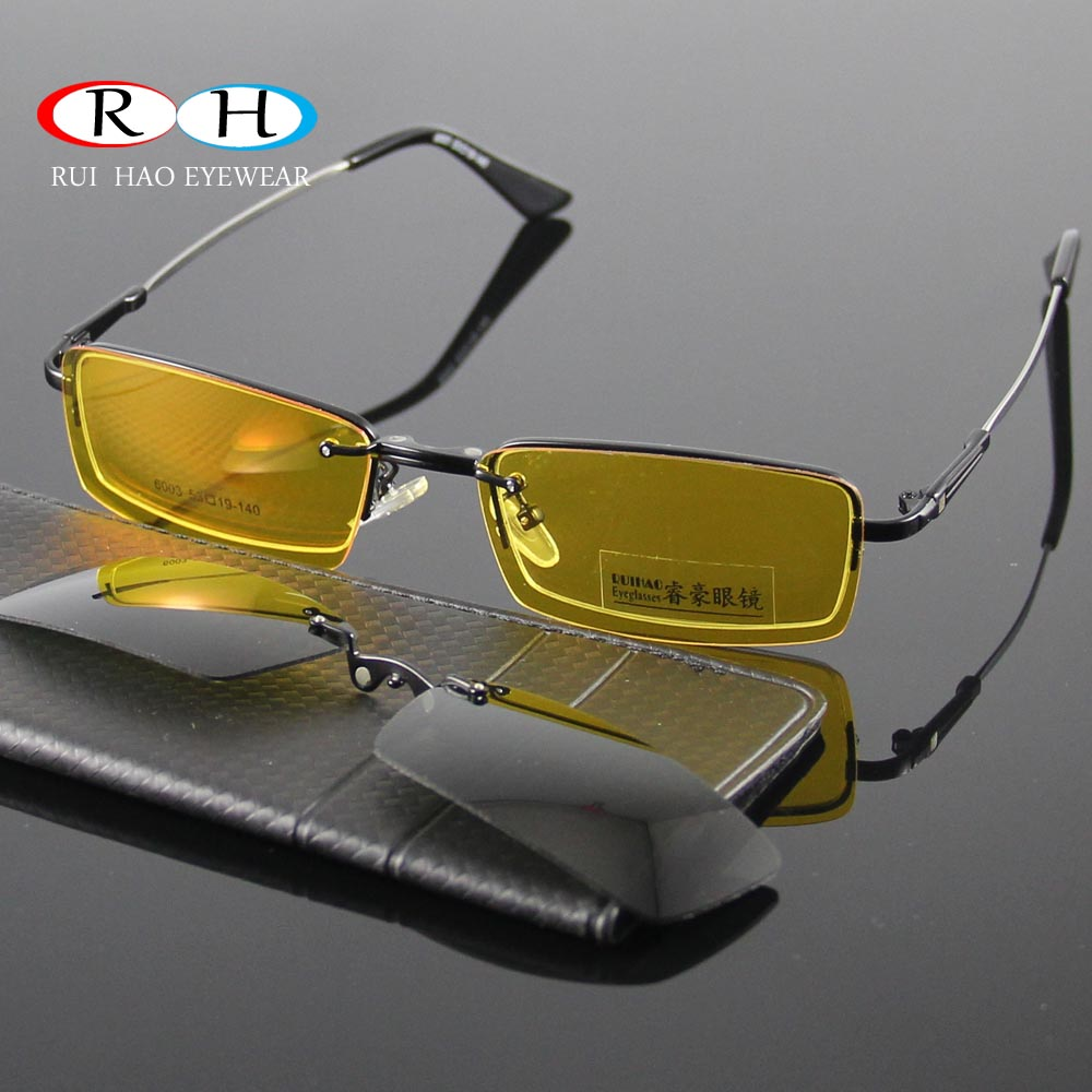 Eyeglass Frames Magnetic Sunglasses : Aliexpress.com : Buy Glasses Women Frames Eyeglasses Men ...