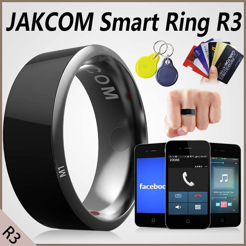 JAKCOM R3 Smart R I N G Hot Sale In Security Protection Eas System As Sensormatic Tag Remover Rf Antenna System 12000Gs(China (Mainland))