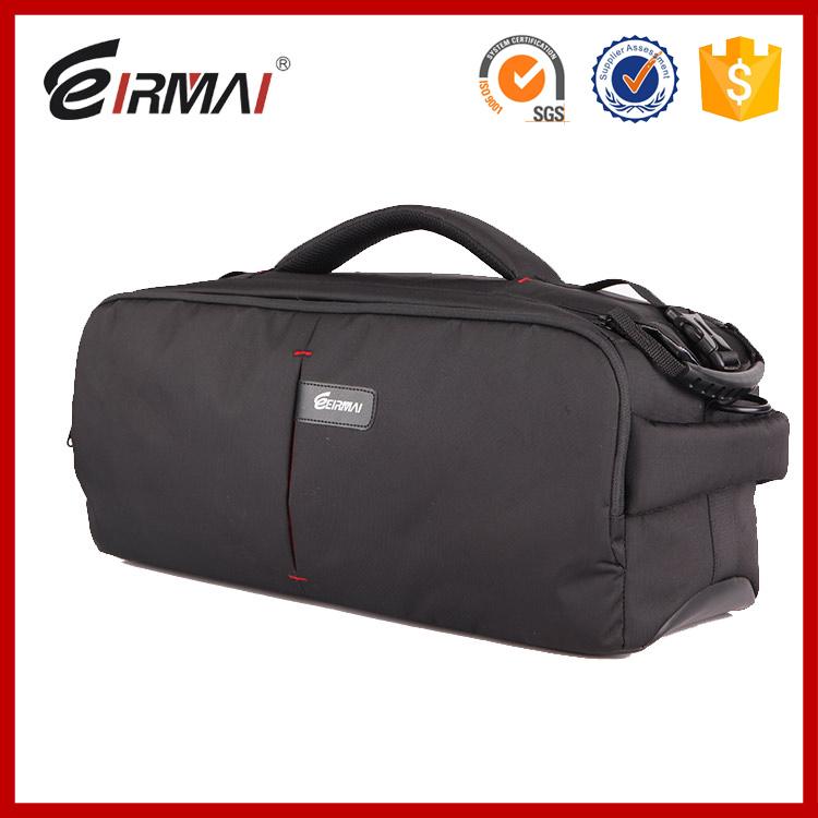 EIRMAI camera bag DSLR camera bag waterproof backpack Manufacturer China/Leading the fashion new listing(China (Mainland))