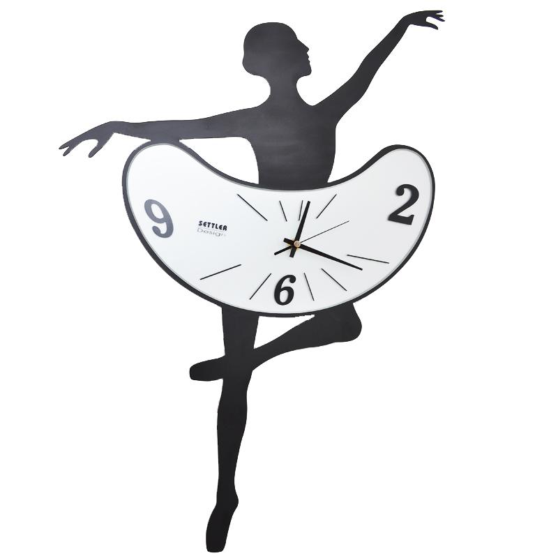 dance uhr kaufen billigdance uhr partien aus china dance uhr lieferanten auf. Black Bedroom Furniture Sets. Home Design Ideas