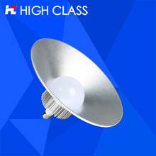 High Class Smart Voltage Protect AC220V Direct Drive E27 LED 30W High Bay Light for Warehouse Workshop Garage Pendant Lighting(China (Mainland))