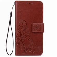 Buy Coque Sony Xperia X Performance F8131 F8132 Dual Wallet Stand Flip Leather Case Sony Xperia X Performance XP Phone Cases for $4.22 in AliExpress store