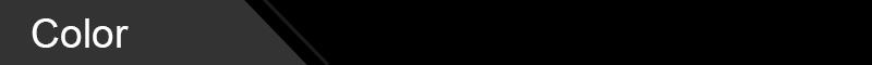 color(1)