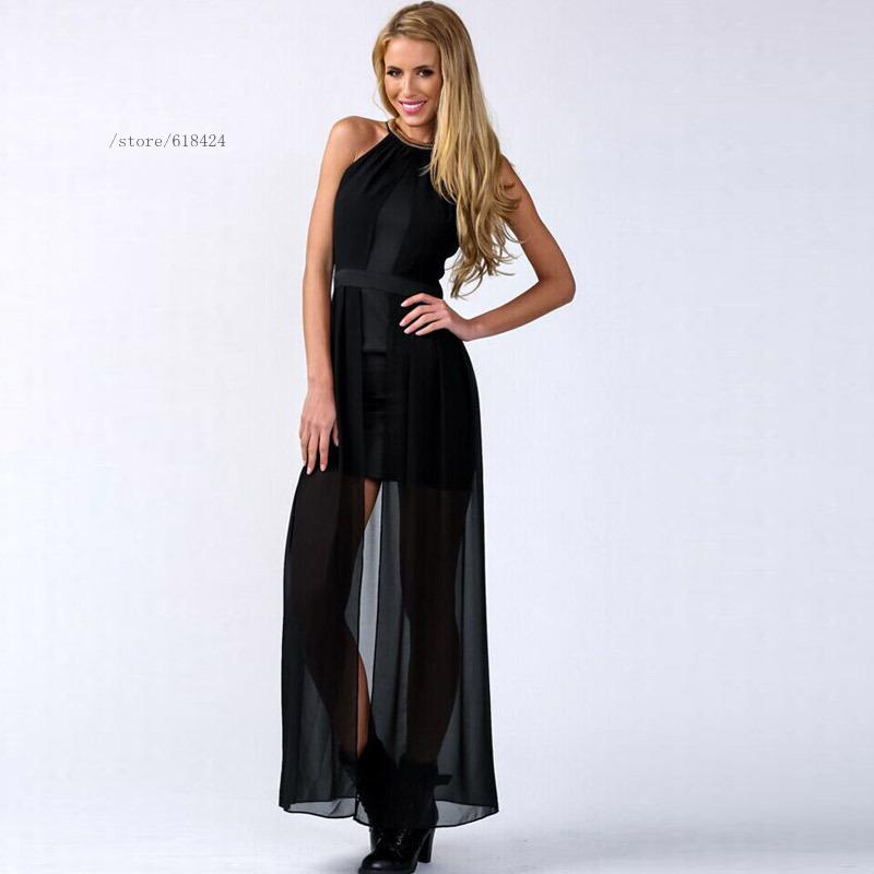 Cheap Strapless Summer Dresses Promotion-Shop for Promotional ...